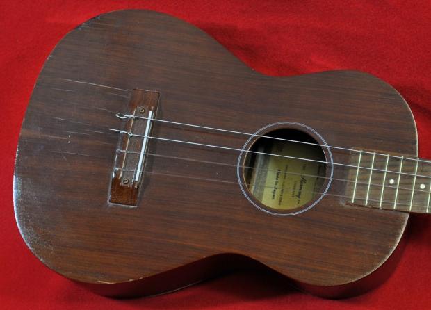 dating harmoni baryton ukulele 20 noe dating blogg