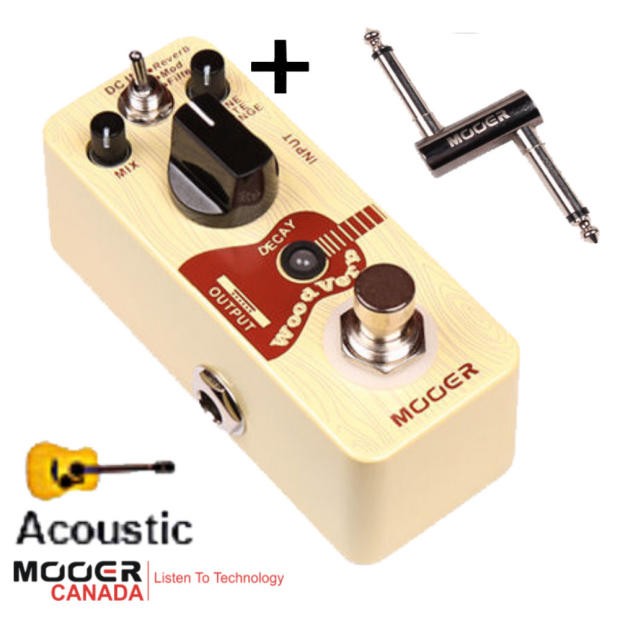 how to connect acoustic guitar to pc