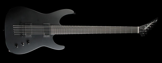 Electrical Guitar Company Custom 30 Scale Baritone Bass Vi : jackson custom shop doom soloist ~ Vivirlamusica.com Haus und Dekorationen