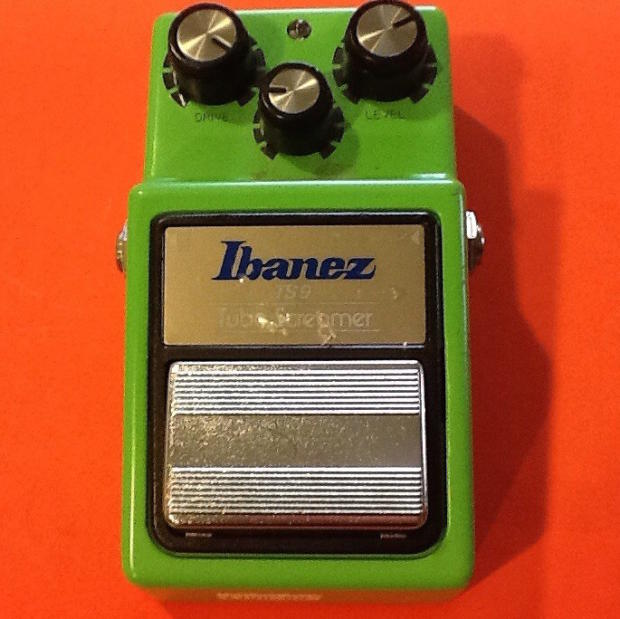 552393 Ibanez Ts9 Tube Screamer 1984 together with Bouncing around the room in addition Essential Solo Albums By 90s Rockers 11119 moreover Phish At Randalls Island in addition Bonnaroo 2018 Once Great Festival 233510078. on trey anastasio 90s
