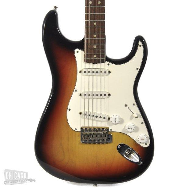 Electric Guitars Acoustics Bass Amps & More