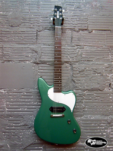 a discussion on guitar pickups If you're not sure, post it here but remember - this is a gear forum please post your pickups pickups are best for your guitar fender discussion.