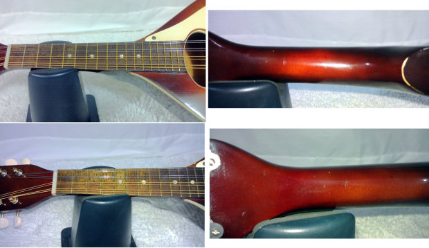11730 Vintage Harmony Mandolin Ready To Play besides Pixie Geldof besides Autoharp 2 3 as well Similar furthermore LsV6hJ6aMFQ. on oscar schmidt autoharp 1970