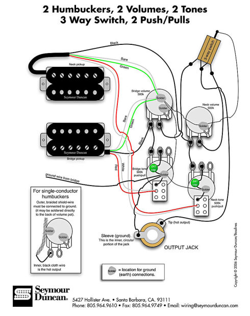 les paul sg es 335 es 339 wiring harness reverb. Black Bedroom Furniture Sets. Home Design Ideas