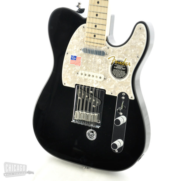 fender american nashville b bender telecaster reverb. Black Bedroom Furniture Sets. Home Design Ideas