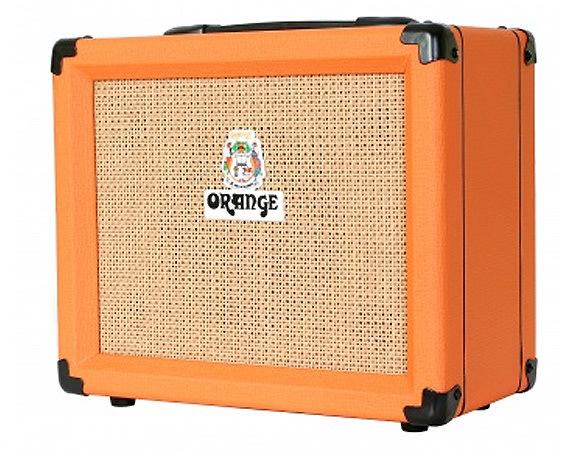 Orange Crush 12l : orange crush 12l reverb ~ Hamham.info Haus und Dekorationen