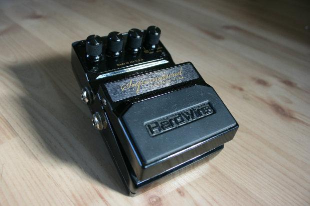 hardwire supernatural ambient verb reverb pedal reverb. Black Bedroom Furniture Sets. Home Design Ideas