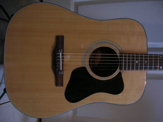 dating madeira guitars Vintage guitar dating tips how to tell when your guitar was made includes serial numbers, model runs, logos, hidden date marks and other dating info.