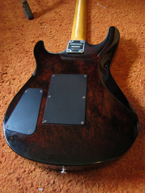Used Oscar Schmidt Oe20b Electric Guitar Black together with 2001093 Oscar Schmidt Oe 40b Jazz Series Hollow Body Electric Guitar Gloss Black furthermore Oscar Schmidt Oe20ts Single Lp Electric Guitar Wcable Stings More as well User reviews as well Oscar Schmidt Oe20g Gold Top Electric Guitar Wgigbag Stand More. on oscar schmidt oe 40 guitar