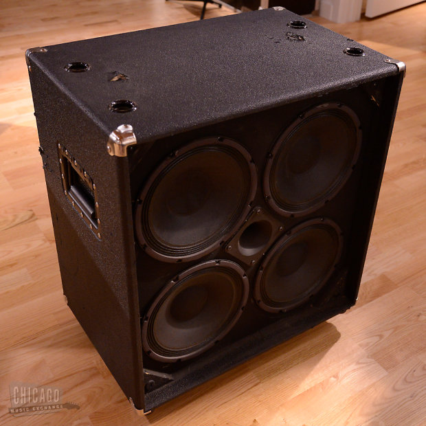 ... Cabinets Direct Usa Reviews By Ampeg Svt 410he Cabinet Reverb ...