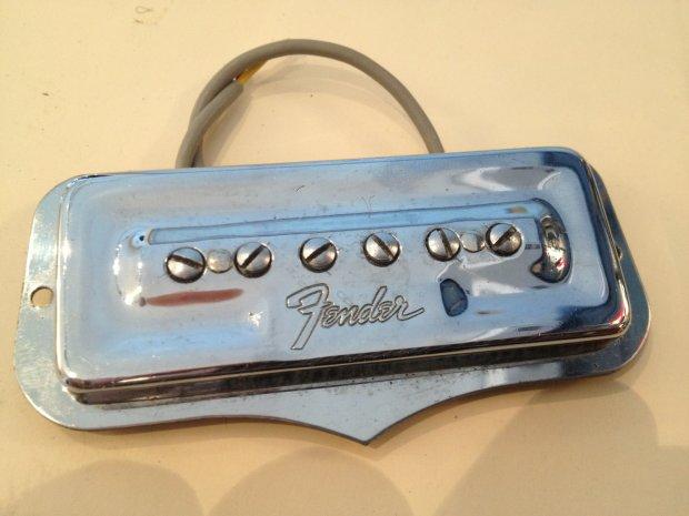 offsetguitars com • view topic vintage fender coronado pickups image