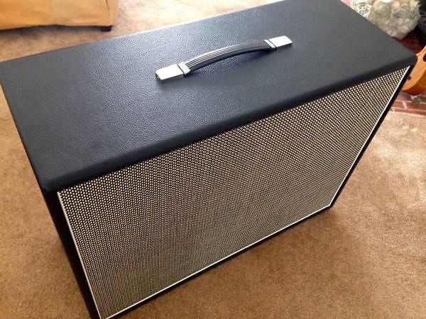 100+ Selecting A Bass Cabinet – yasminroohi