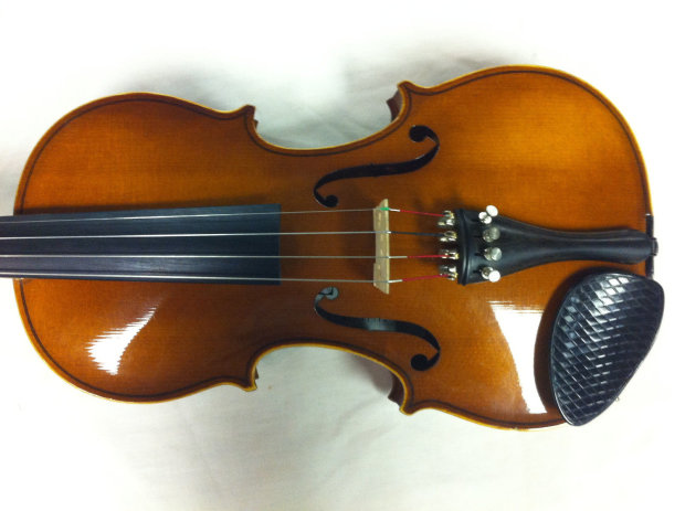 Karl Knilling Cello Serial Numbers - linoaho