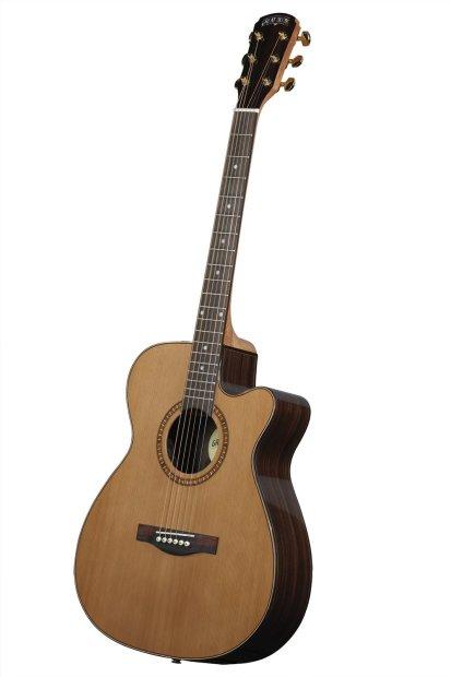 great divide sbmc 24ce g acoustic electric guitar reverb. Black Bedroom Furniture Sets. Home Design Ideas