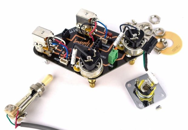 usa gibson les paul standard pots wiring 3 way switch. Black Bedroom Furniture Sets. Home Design Ideas