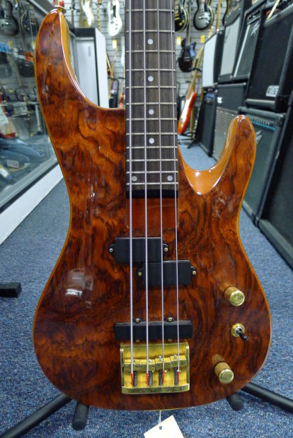 samick artist series 4 string precision bass guitar free shipping reverb. Black Bedroom Furniture Sets. Home Design Ideas