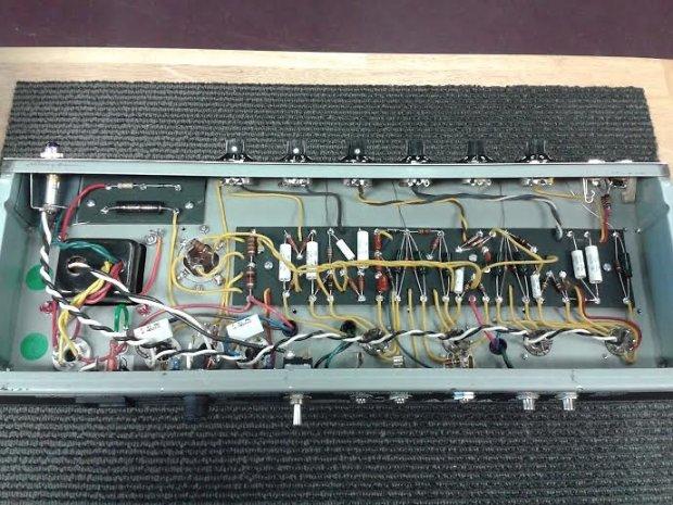 custom guitar wiring diagram gibson guitar wiring diagrams