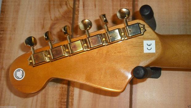 used fender fsr kingman sce all solid mahogany acoustic electric guitar w case reverb. Black Bedroom Furniture Sets. Home Design Ideas