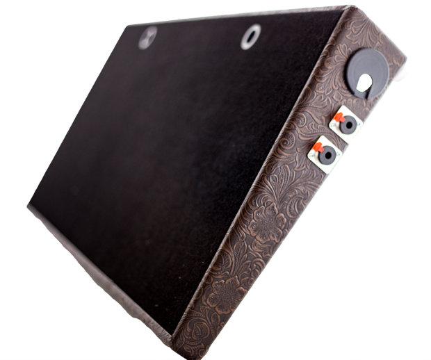 Best Velcro For Pedalboard : blackbird pedalboard 15x30 velcro top western reverb ~ Vivirlamusica.com Haus und Dekorationen
