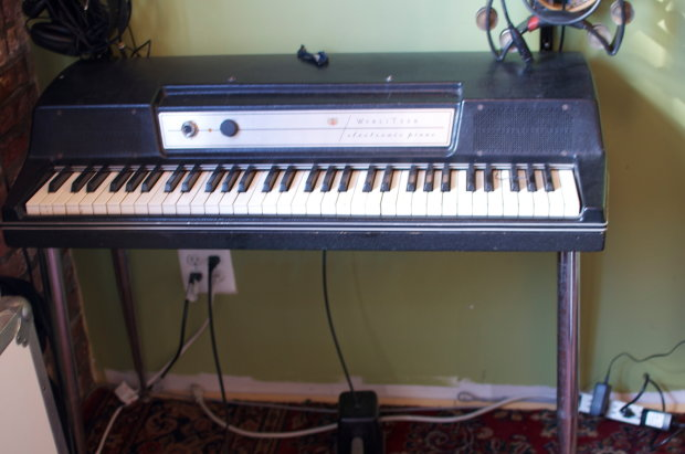 Korg Forums :: View topic - Microkorg XL is ugly