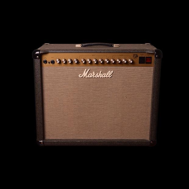marshall jtm60 60 watt 1x12 guitar combo amp reverb. Black Bedroom Furniture Sets. Home Design Ideas