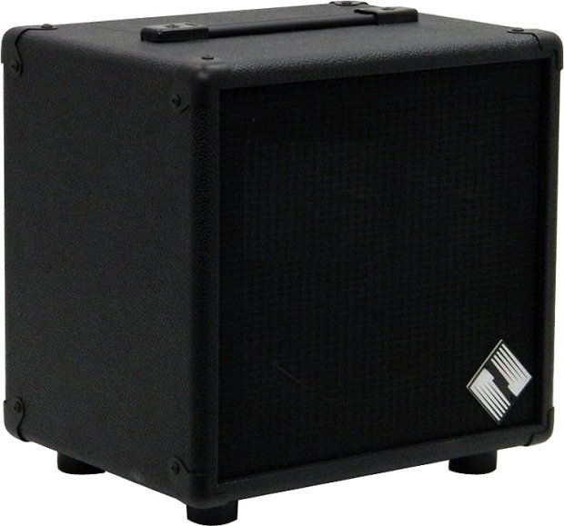 lopoline 1x10 guitar extension speaker cabinet reverb. Black Bedroom Furniture Sets. Home Design Ideas