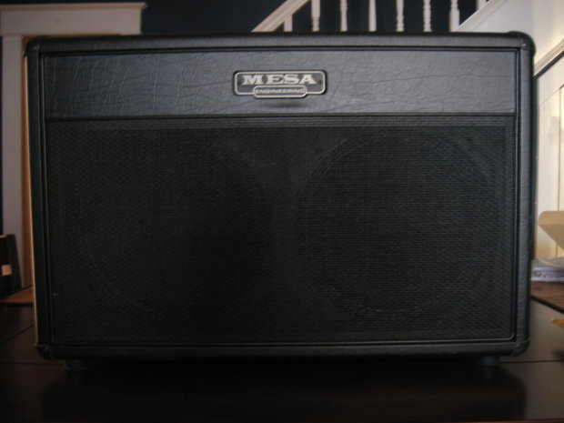 Mesa boogie lonestar 2x12 cab price reduction reverb for Mesa boogie lonestar 2x12