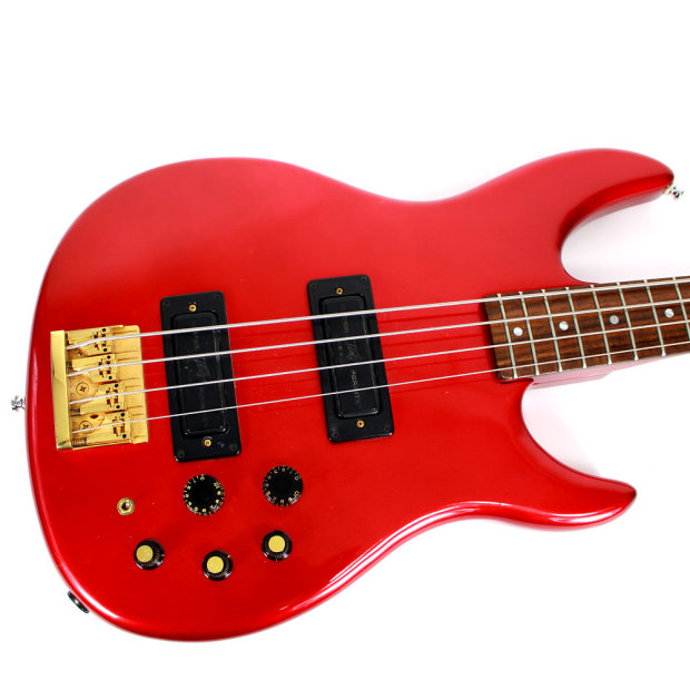 used peavey dyna bass electric bass guitar reverb. Black Bedroom Furniture Sets. Home Design Ideas