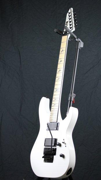 ESP+Ltd+M+1000+Deluxe Esp Ltd M 1000 M Maple Deluxe Electric Guitar ...