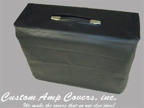 ampeg gemini 1 g12 guitar combo amp vinyl amplifier cover ampe119 reverb. Black Bedroom Furniture Sets. Home Design Ideas