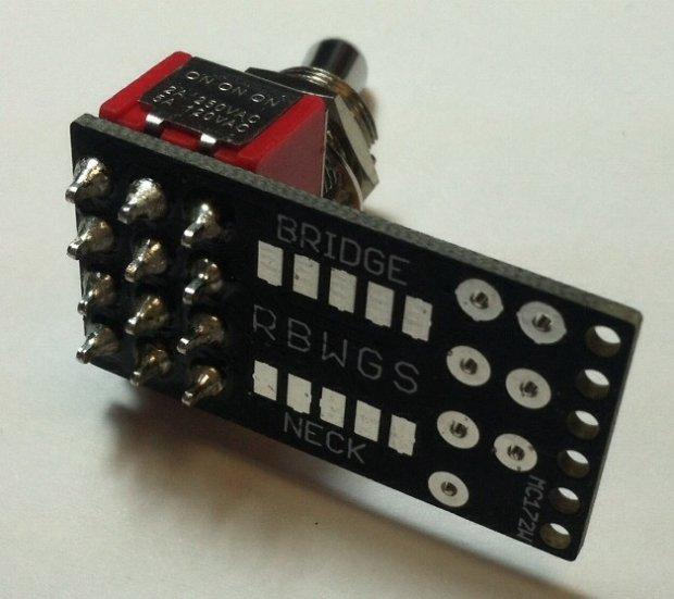 Way Switch Wiring Diagram On Cooper 3 Way Motion Switch Wiring