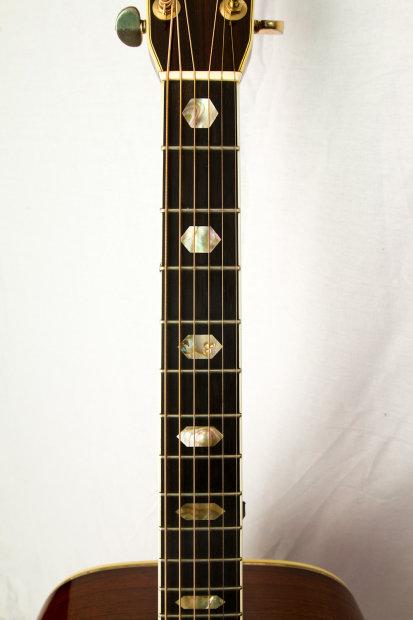 vintage 1969 martin d45 brazilian rosewood acoustic guitar stunning reverb. Black Bedroom Furniture Sets. Home Design Ideas