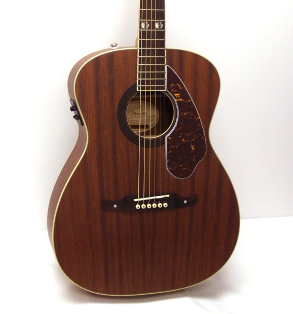 fender tim armstrong hellcat acoustic electric guitar reverb. Black Bedroom Furniture Sets. Home Design Ideas