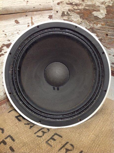 kcacmunu89f5zkyoqdq7 Jbl Jrx Wiring Diagram on jbl jrx125 manual, jbl srx 125, jbl tr 125, jbl mrx 125, jbl speakers,