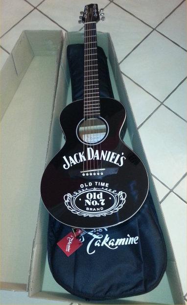 acoustic electric guitar new reverb. Black Bedroom Furniture Sets. Home Design Ideas