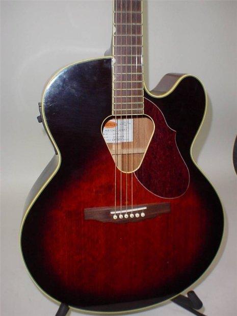 Gretsch Acoustic Electric : previously owned gretsch g3700 historic series acoustic electric guitar reverb ~ Hamham.info Haus und Dekorationen