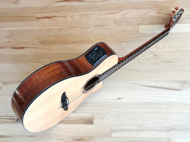 yamaha ntx700 nylon string classical guitar w preamp pickup near mint w case reverb. Black Bedroom Furniture Sets. Home Design Ideas