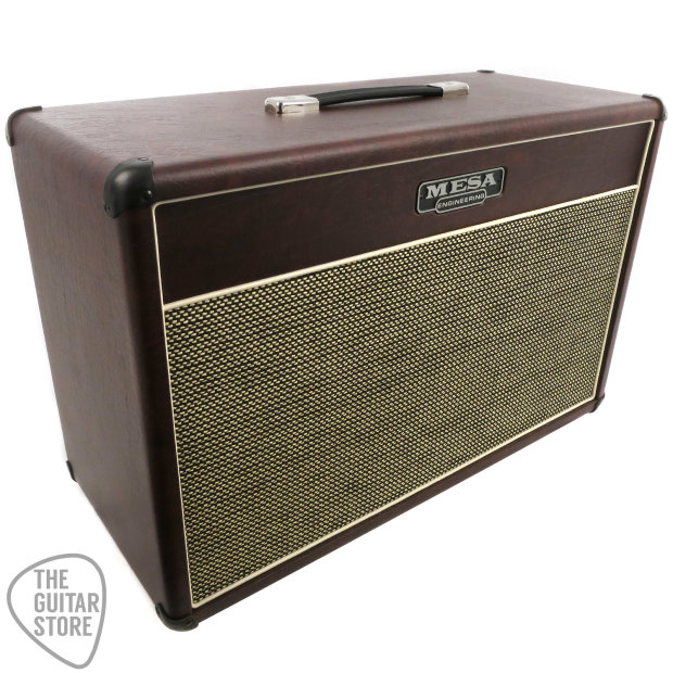 Mesa boogie lone star 2x12 speaker cabinet wine taurus for Mesa boogie lonestar 2x12