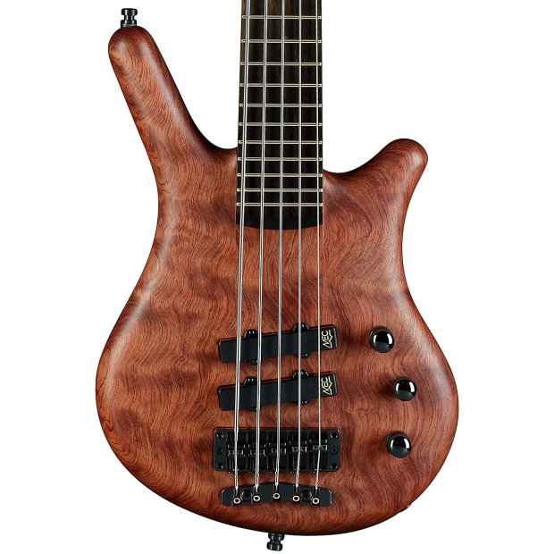 warwick thumb nt 5 string bass natural oil finish 2015 reverb. Black Bedroom Furniture Sets. Home Design Ideas
