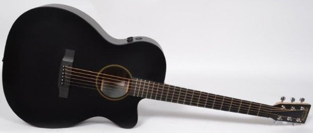 Martin Custom X Series : martin custom x series acoustic electric guitar w fishman electronics black reverb ~ Hamham.info Haus und Dekorationen