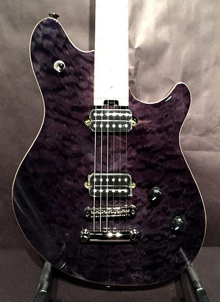 evh wolfgang wg t standard electric guitar reverb. Black Bedroom Furniture Sets. Home Design Ideas