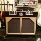 65 Amps SoHo - used/mint condition! image