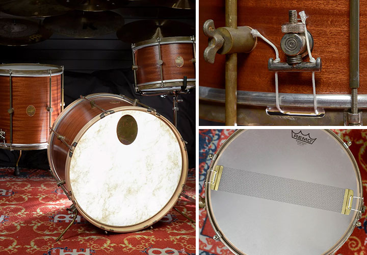 10 Instruments On Reverb You've Probably Never Seen | Reverb