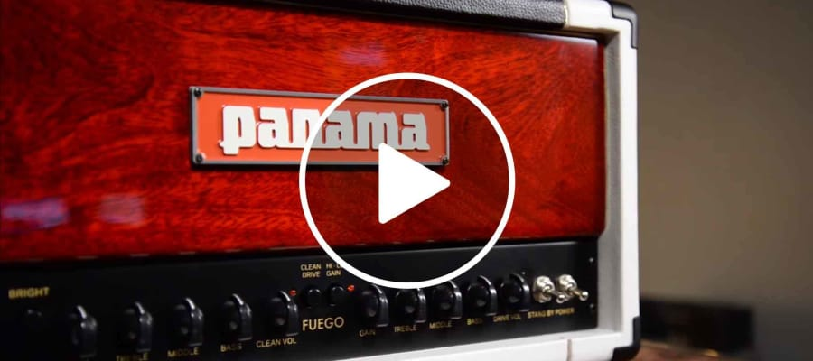 beginners guide to tube amps