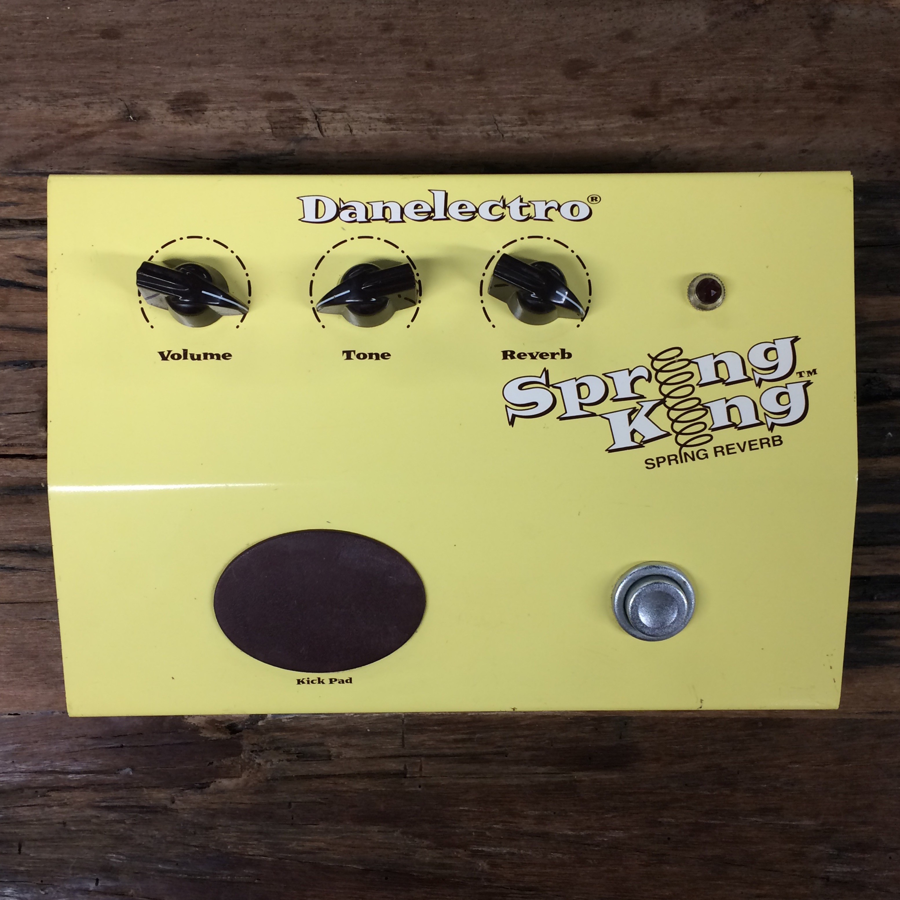 Why Are These 5 Pedals Going Up In Value Reverb News