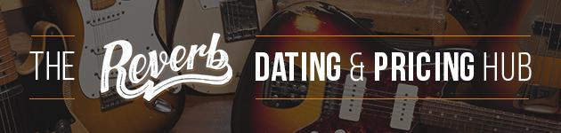 Behinderte-Dating-App