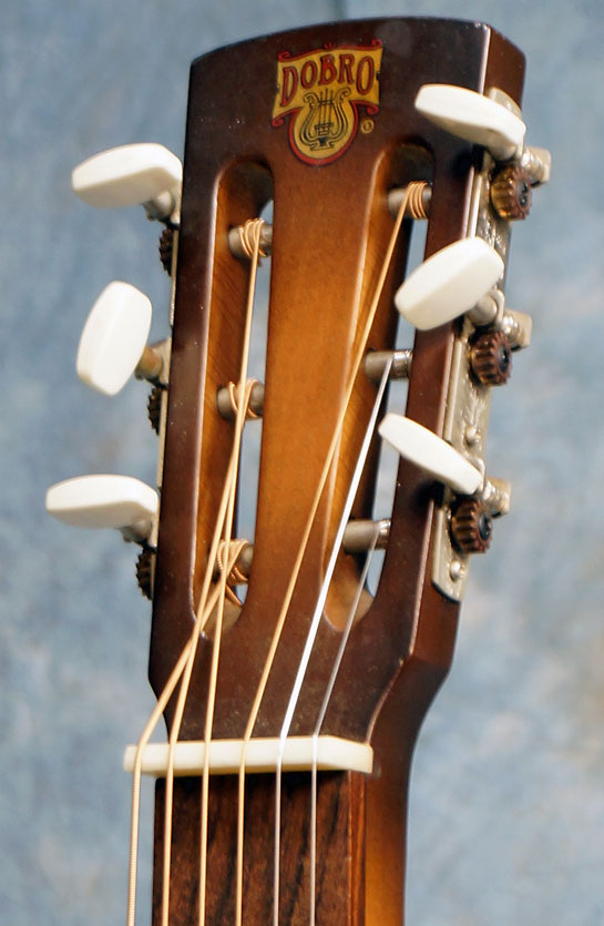 what to look for when buying a resonator guitar reverb news. Black Bedroom Furniture Sets. Home Design Ideas