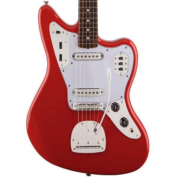 Fender Squier Mini Strat Electric Guitar Black Finish