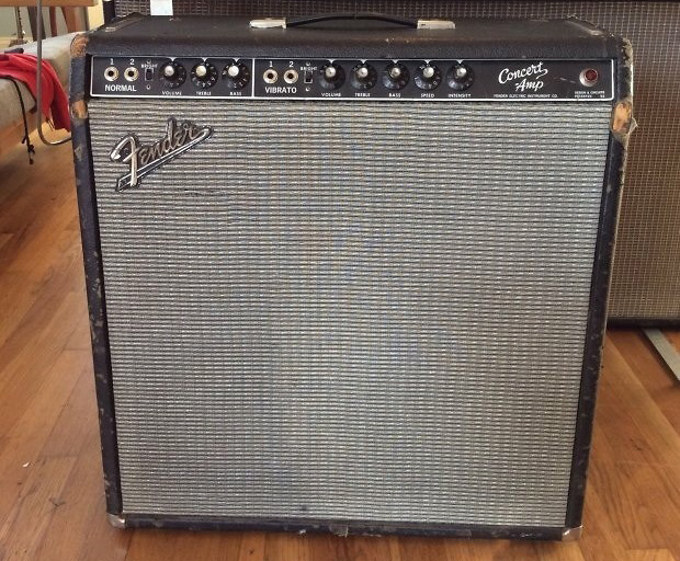 fender concert_zoarjp a guide to blackface era fender amps reverb news Fender Concert Amp History at crackthecode.co