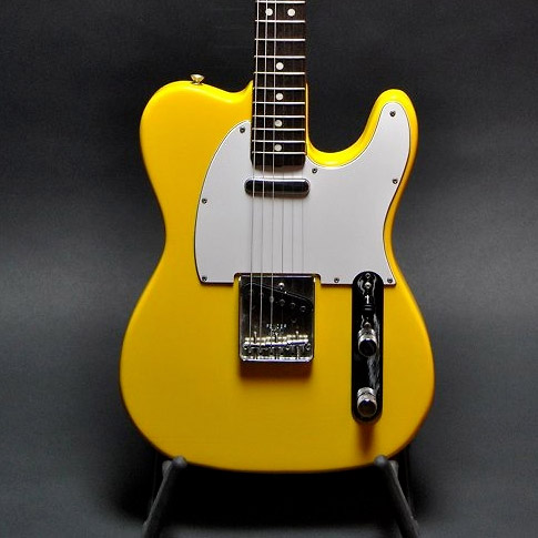 5 Underrated Teles from the Depths of Fender History ... on fender guitar colors, fender s1 wiring-diagram sss, large truck suspension parts diagrams, fender guitar pickguards, fender guitar body, fender hss deluxe wiring, fender guitar schematics, fender 5-way switch diagram, fender guitar serial number location, fender tbx circuit, fender guitar names, fender stratocaster bullet series, fender broadcaster wiring diagram, fender jazz wiring diagram, fender pickup wiring, jazz bass control assembly diagrams, fender esquire wiring diagram, fender fsr telecaster control plate wiring, fender 12 string electric guitar, fender 5 position switch wiring,